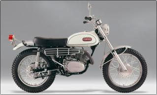 YAMAHADT-1250CC1968.