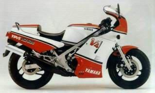 YamahaRD5004.