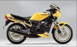YAMAHARZ400KENNYROBERTS-84.