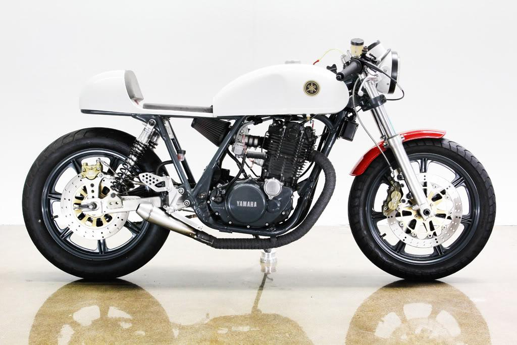 YamahaSR500.
