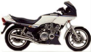 YAMAHAxj900-84.