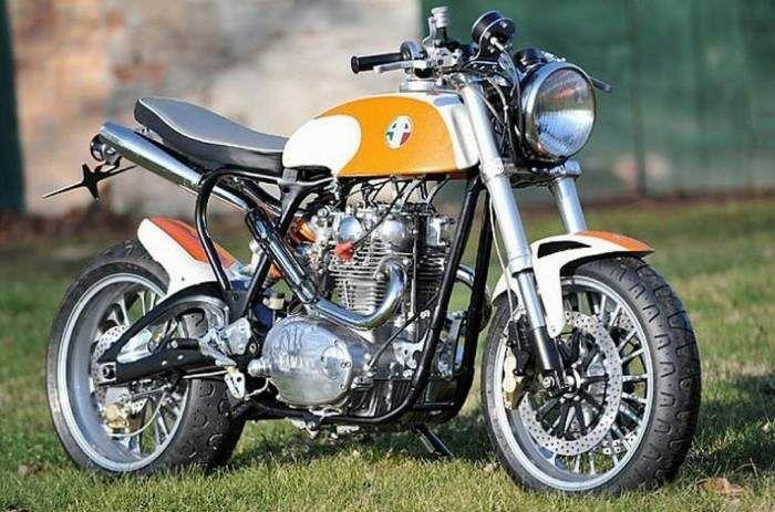 YamahaXS650special.