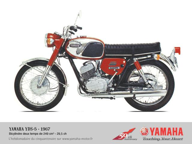 RD 350 or versys | GT-Rider Motorcycle Forums
