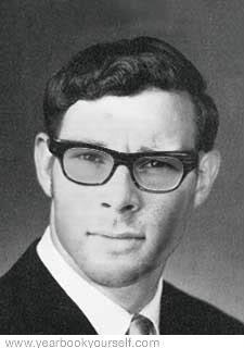 YearbookYourself_1962.