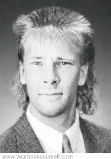 YearbookYourself_1990a.
