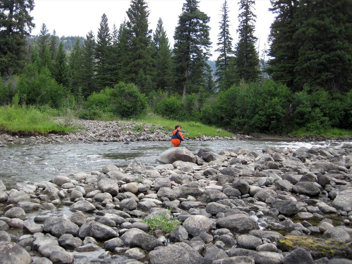 YellowstoneJuly28th_016.jpg