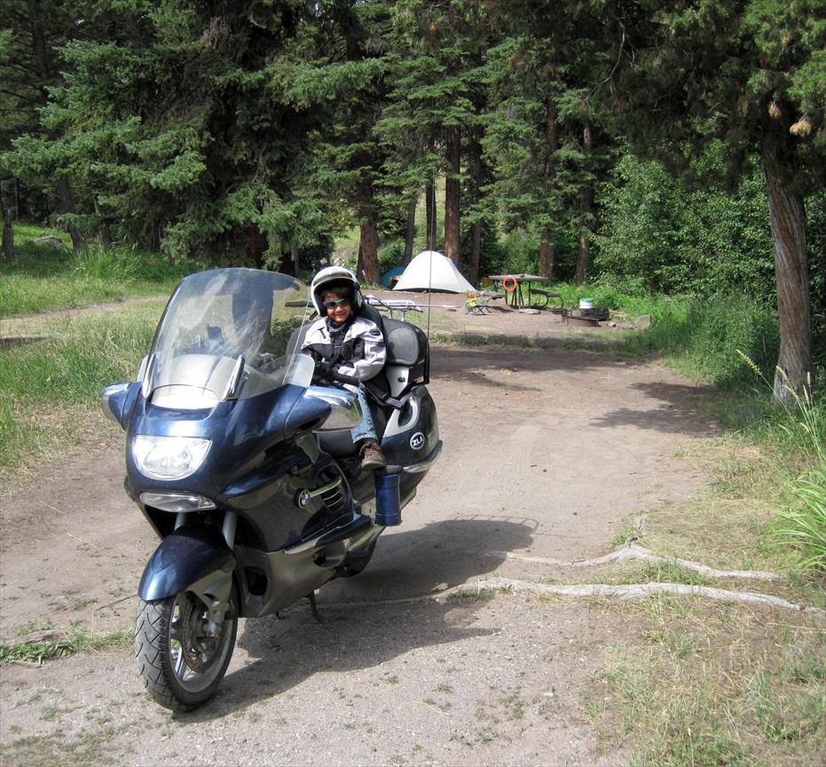 YellowstoneJuly28th_019.jpg