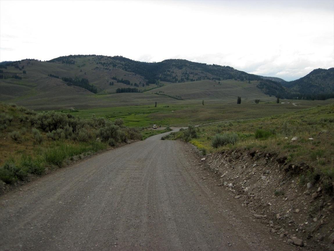 YellowstoneJuly28th_048.jpg