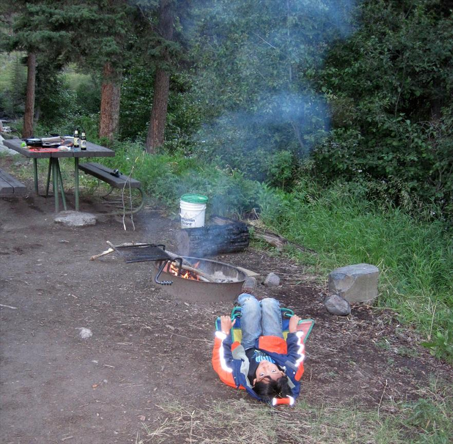 YellowstoneJuly28th_063.jpg