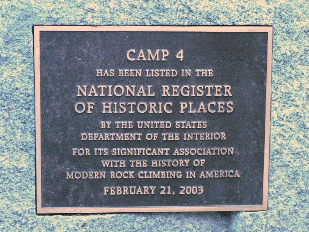 YosemiteCamp4_zps89823995.jpg