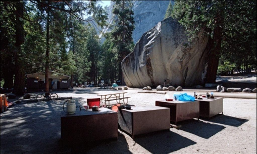 YosemiteCamp4a_zps86623c71.jpg