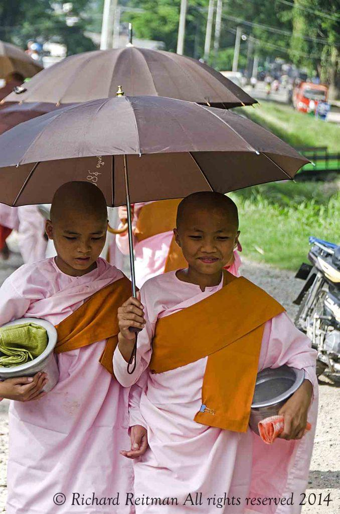 Youngfemalemonks_zps16b3460f.