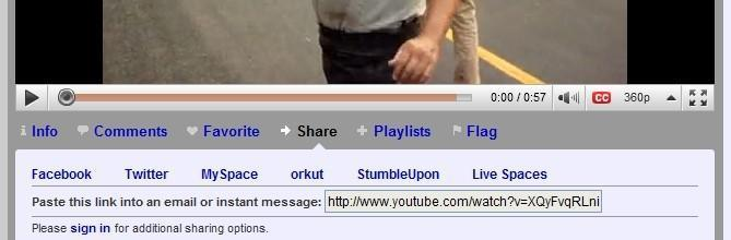 youtube-url-code.jpg