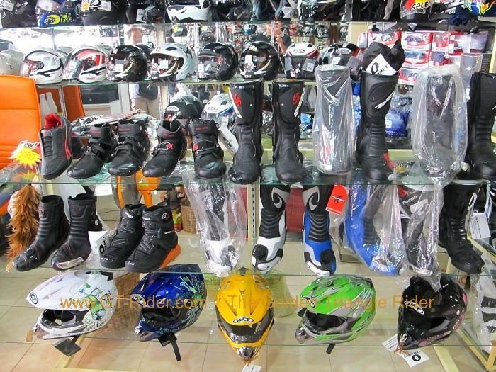 zeromet10.jpg /Chiang Mai Handy Motorcycle Related Shops/Northern Thailand - General Discussion Forum/  - Image by: