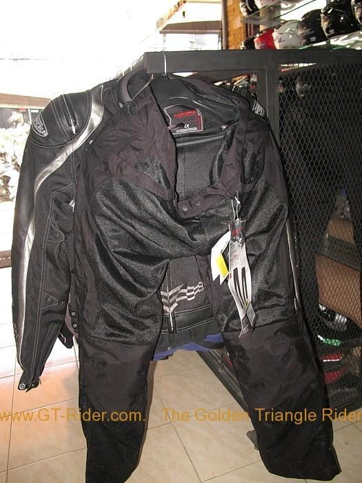 zeromet11.jpg /Chiang Mai Handy Motorcycle Related Shops/Northern Thailand - General Discussion Forum/  - Image by: