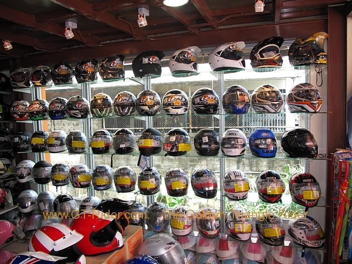 zeromet2.jpg /Chiang Mai Handy Motorcycle Related Shops/Northern Thailand - General Discussion Forum/  - Image by: