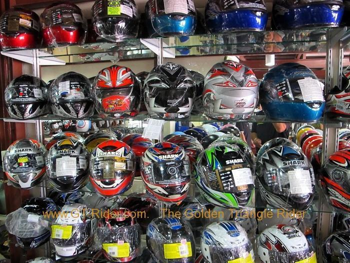 zeromet3.jpg /Chiang Mai Handy Motorcycle Related Shops/Northern Thailand - General Discussion Forum/  - Image by: