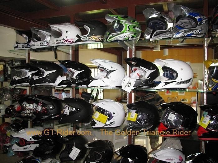zeromet4.jpg /Chiang Mai Handy Motorcycle Related Shops/Northern Thailand - General Discussion Forum/  - Image by: