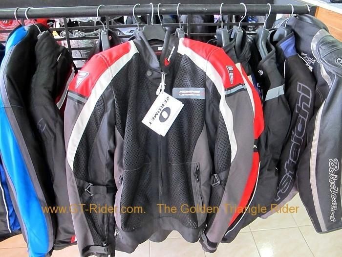 zeromet6.jpg /Chiang Mai Handy Motorcycle Related Shops/Northern Thailand - General Discussion Forum/  - Image by: