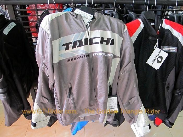 zeromet8.jpg /Chiang Mai Handy Motorcycle Related Shops/Northern Thailand - General Discussion Forum/  - Image by: