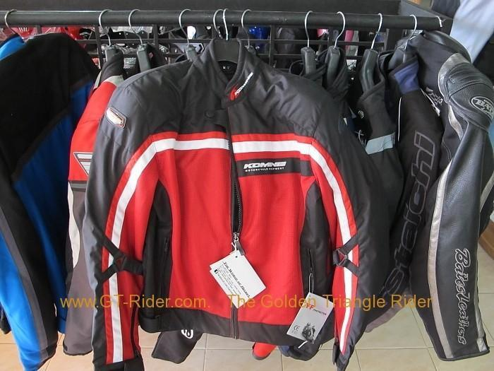 zeromet9.jpg /Chiang Mai Handy Motorcycle Related Shops/Northern Thailand - General Discussion Forum/  - Image by: